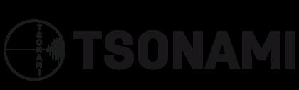 tsonami-logo
