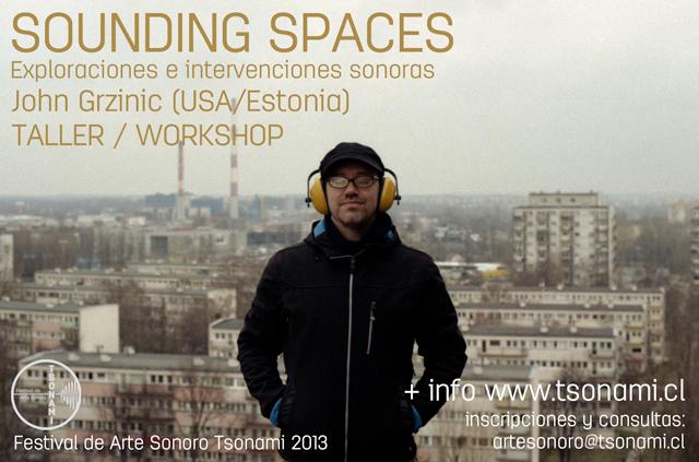 Afiche_SoundingSpaces_640px