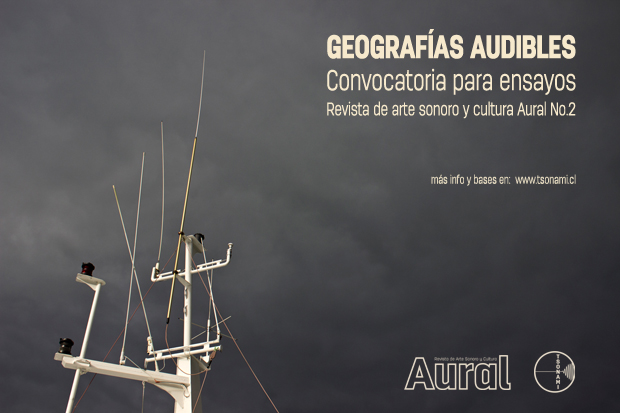 afiche_convocatoria_aural_blog
