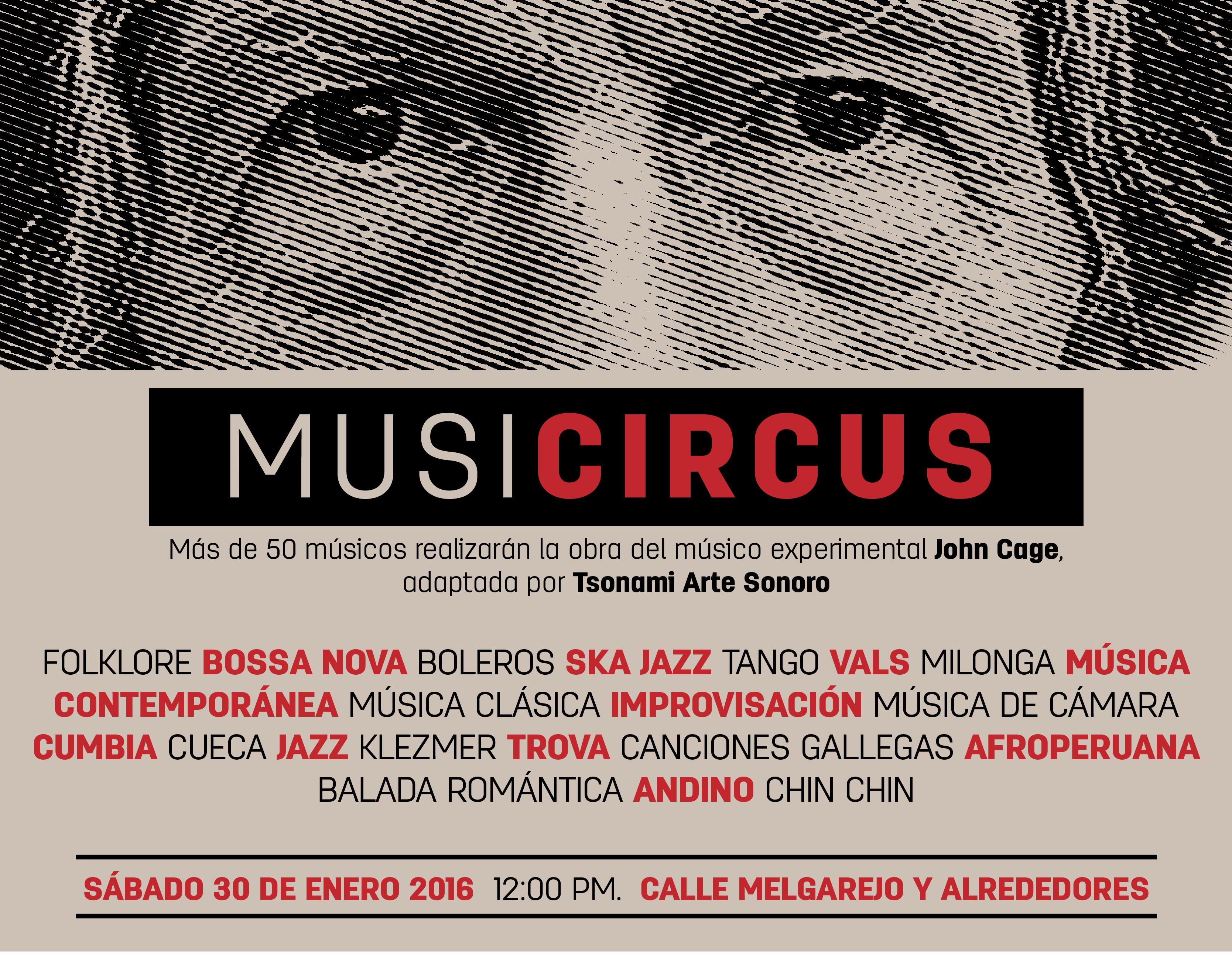 musicircus_valparaíso