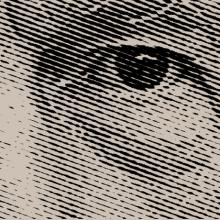 ojoscage2