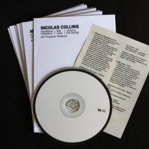 niccollins_web