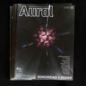 aural1b_web