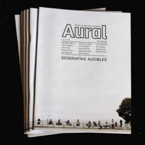 aural2a_web